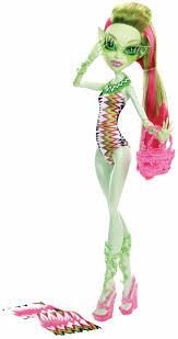 105 best monster high dolls images on pinterest monster high