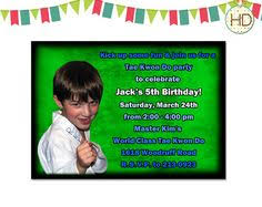 dance party invitation let u0027s dance birthday party by hdinvitations