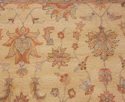 area rugs inexpensive gallery of kitchen rugs at macys rug washable macy and for