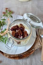 comment cuisiner la betterave crue taboulé de semoule de chou fleur cru et betterave recette facile