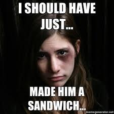 Sandwich Meme - sandwich maker meme maker best of the funny meme