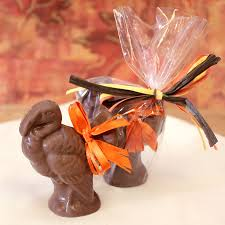 thanksgiving chocolates sarris candies the worlds best chocolates