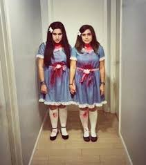 Shining Halloween Costume Collection Shining Halloween Costume Pictures 61 Awesome