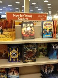 Barnes And Noble Jacksonville Florida Blog Travels With Gannon And Wyatt Travels With Gannon And Wyatt