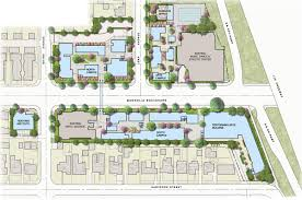 hart house floor plan oakwood master plan project oakwood
