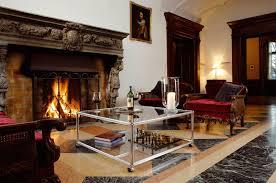 luxus wohnzimmer modern mit kamin wohndesign 2017 unglaublich attraktive dekoration wohnzimmer