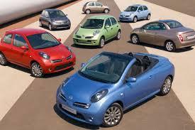 nissan australia vehicle recalls nissan recalls 841 000 cars worldwide for steering glitch most of