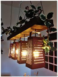 Wohnzimmerlampe Hornbach Lampen Fr Die Kche Amazing Full Size Of Renovierung Und Platz