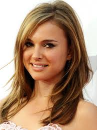 just above the shoulder haircuts with layers 21 most popular medium haircuts inspiration medium length