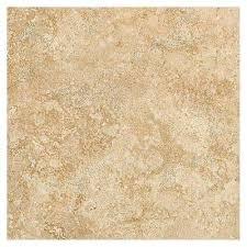 brown ceramic tile tile the home depot