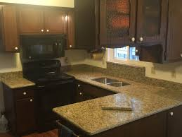 popular colors for kitchen cabinets photos of white kitchen cabinets with granite countertops