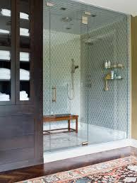 bathroom ideas of 24 fancy walk in shower room design homihomi