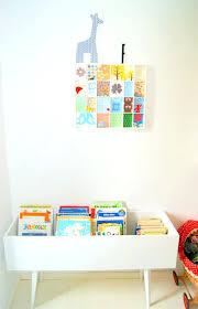 Walmart Black Bookshelf Bookcase Bookcase Walmart White Bookcase Headboard Full Ikea