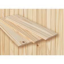 dpi bead board wall planks 7100 do it best