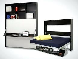 wall bed desk combo bed desk combo bed desk combination bed and