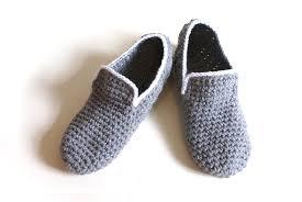 bedroom slippers for men man feet get cold too men s house slippers on luulla