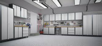 dura cabinet garage storage system u2022 storage cabinet ideas