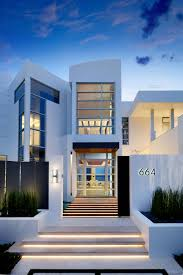 swfl modern mansion k2 design