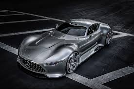 cars mercedes 2015 wallpaper mercedes benz amg vision supercar gran turismo