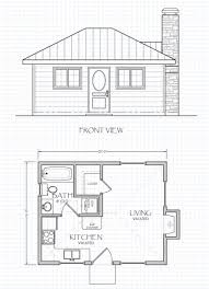2 bedroom with loft house plans apartments micro homes plans best mini maison micro house images