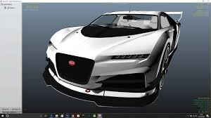 sports car logos real car logos gta5 mods com