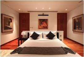Indian Bedroom Designs Bedroom Bedroom Interior Design Ideas 2016 Excellent House