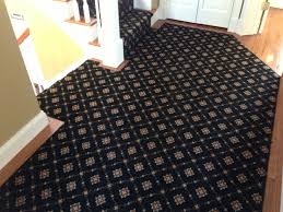 Couristan Runners Completed Projects Kaoud Carpets U0026 Rugs