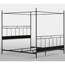 145 best bed images on pinterest master bedrooms bedroom
