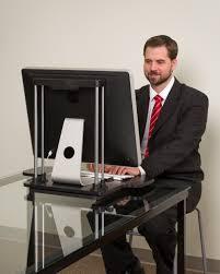 Schreibtisch H Enverstellbar Aliexpress Com Sitzen Stand Riser Höhenverstellbar Leichte