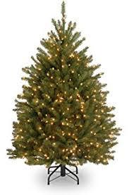 national tree 7 5 foot jersey fraser fir pencil slim