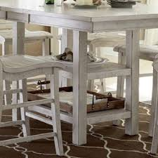 Bar Top Kitchen Tables Best  High Top Tables Ideas On Pinterest - Bar height dining table white