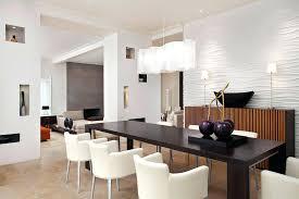 living room lighting inspiration chandelier dining room ideas u2013 eimat co