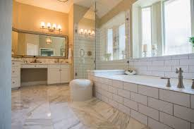 ensuite bathroom renovation ideas 67 most great ensuite bathroom ideas renovation fittings taps cheap