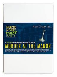 mystery games amazon co uk