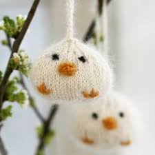 Knitted Easter Egg Decorating Patterns by Knitted Drops Easter Egg In U201dfabel U201d Drops Design Knitting