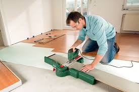 Jigsaw Blades For Laminate Flooring Pls 300 Bosch Power Tools For Diy