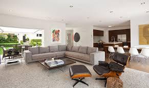 Ames Chair Design Ideas Eames Chair Interior Design Ideas