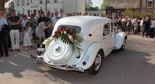 location de voiture pour mariage location de voiture ancienne 76 27 normandie