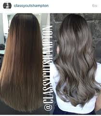 brown haircolor for 50 grey dark brown hair over 50 maybe next when im sick of blonde after the wedding next year