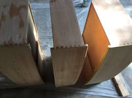 randolph furniture works plant number 1 randolph new york