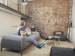 Young Couple Bedroom Ideas Young Couple Bedroom Inspirations Also Decor For Home Picture