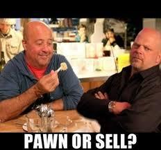 Pawn Stars Meme Generator - cool pawn stars meme generator funny pawn stars meme 80 skiparty