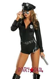 Ref Halloween Costumes Forplay Madame General Military Costume Http Www