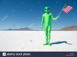 A American Flag Pictures Legal Or Illegal Alien Making A Patriotic Immigration Statement