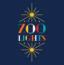 zoo lights 2017 denver zoo