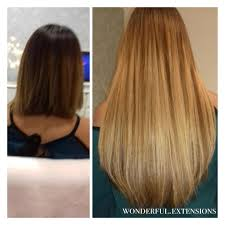 russian hair russian hair extensions essex from 150 in laindon