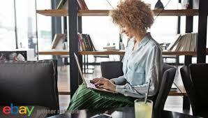 Make Money Online Blogs - affiliate marketing 101 video how to make money online ebay
