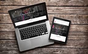 website design erstellen website design professional website from 390 00 rocket homepage