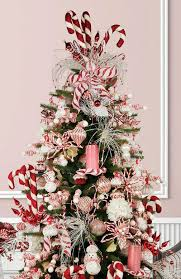 tree topper ideas 20 whimsy and creative christmas tree toppers digsdigs