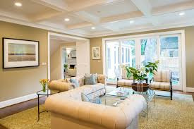 Warm Colors For Living Room Walls The Psychology Of Color Part I Warm Colors Sandy Spring Builders